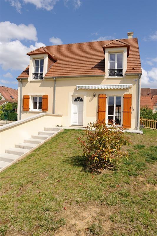 Maison  5 pièces + Terrain 220 m² Claye Souilly (77410) par MAISONS PIERRE