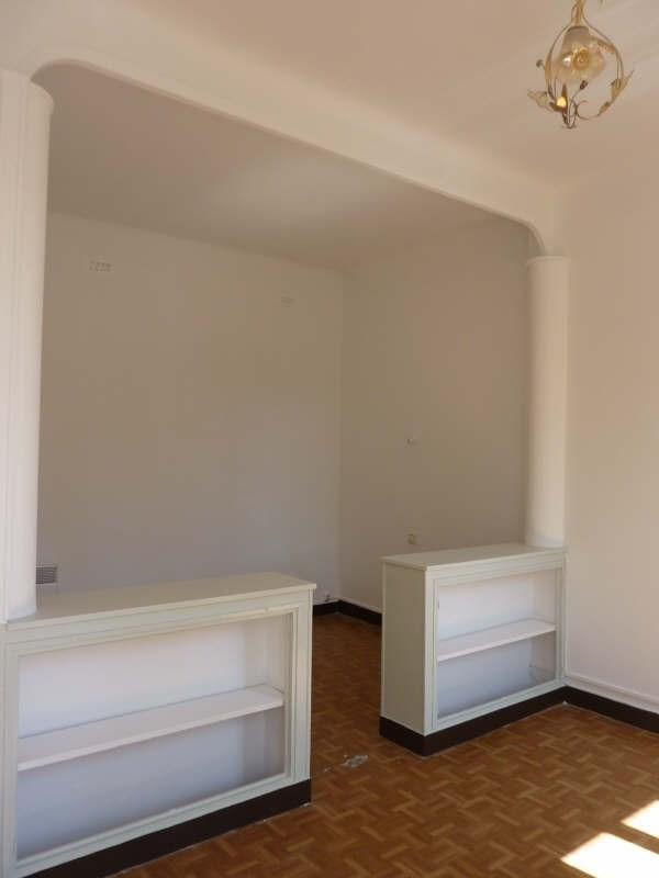 Location appartement Marseille 5ème 500€ CC - Photo 3