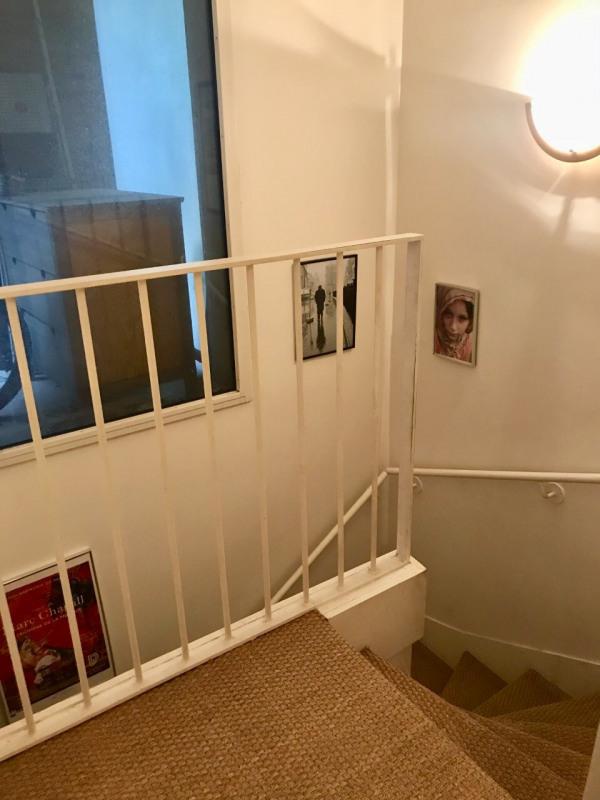 Venta de prestigio  apartamento Paris 13ème 869000€ - Fotografía 5