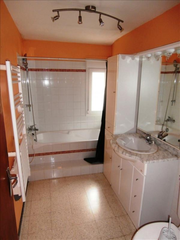 Produit d'investissement maison / villa Environ de mazamet 83000€ - Photo 7
