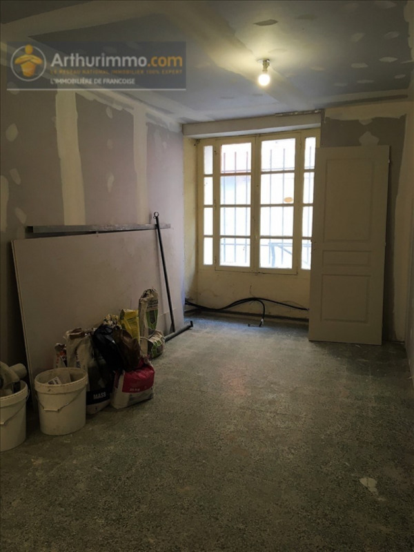 Sale apartment St maximin la ste baume 63000€ - Picture 1