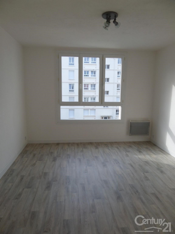 Location appartement Caen 565€ CC - Photo 2