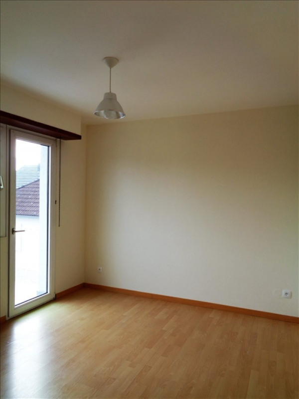 Alquiler  apartamento Kaltenhouse 475€ CC - Fotografía 2
