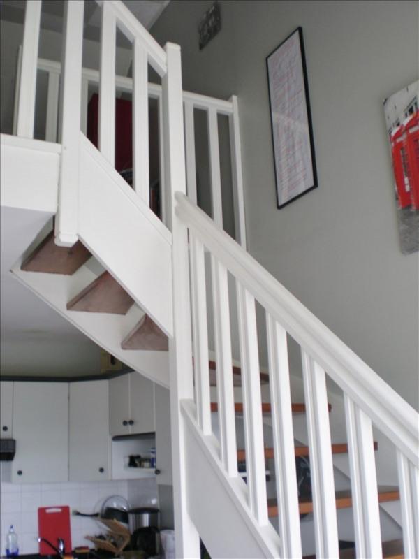 Sale apartment La baule 120000€ - Picture 2