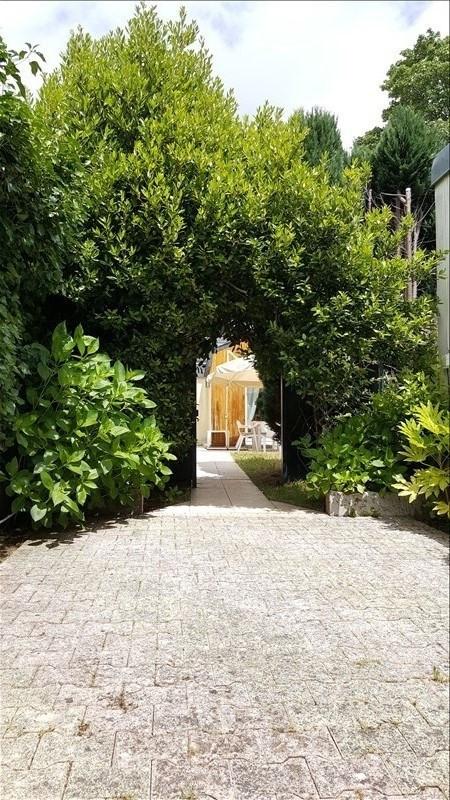 Vente maison / villa Benodet 169500€ - Photo 9