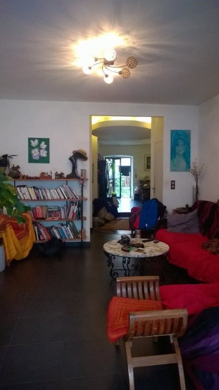 Vente maison / villa St julien chapteuil 266000€ - Photo 3