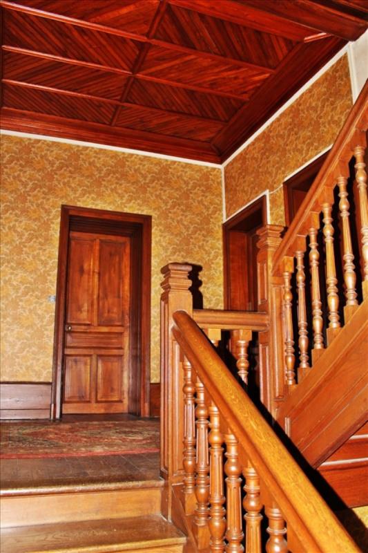 Sale house / villa Raon l etape 169000€ - Picture 2
