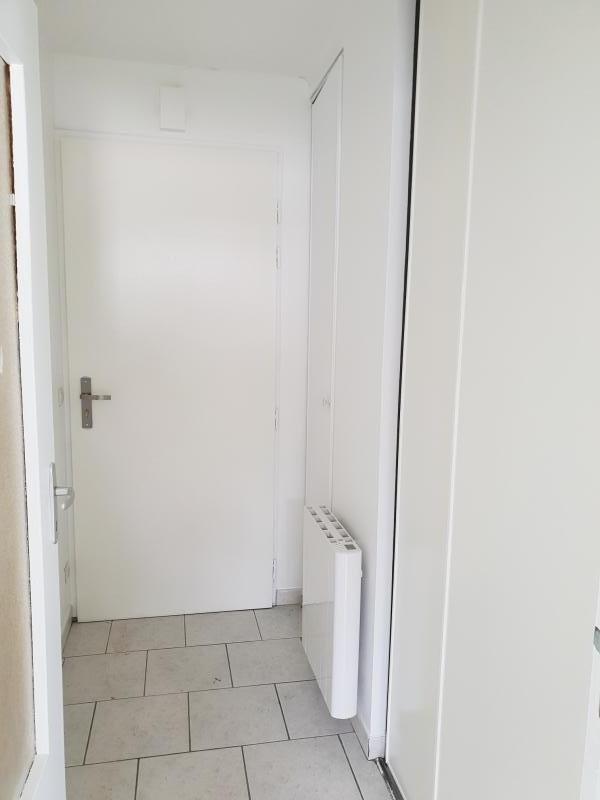 Rental house / villa Evreux 720€ +CH - Picture 10