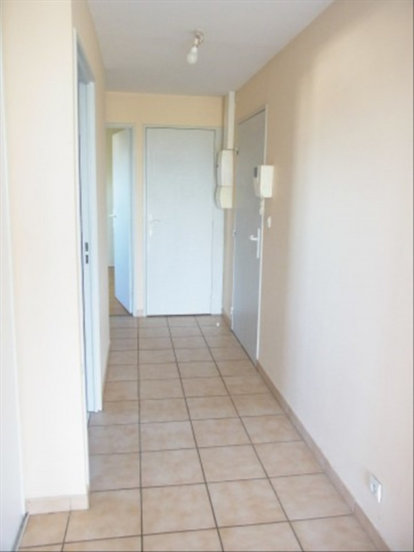 Location appartement Vendome 590€ CC - Photo 11