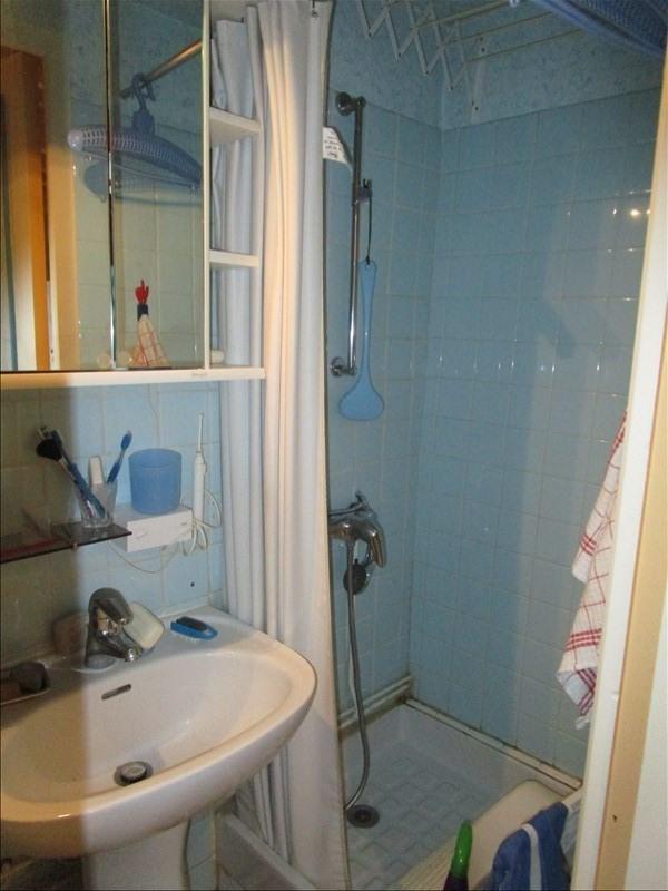 Vente maison / villa Sens 87200€ - Photo 6