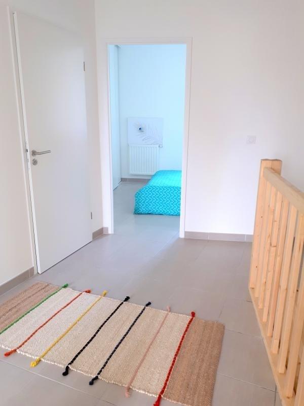 Sale apartment St georges d orques 328000€ - Picture 3