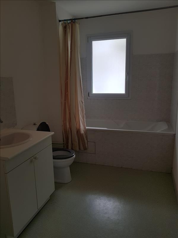 Vente appartement St brieuc 80355€ - Photo 5