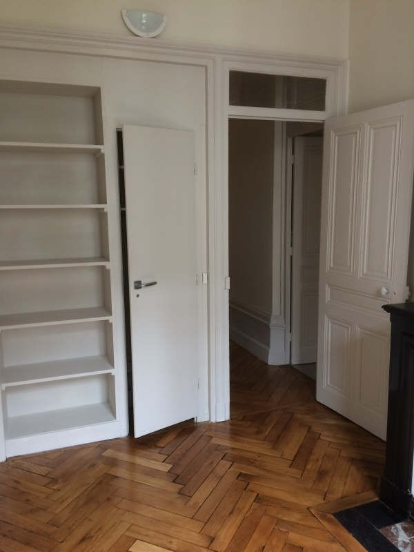 Location appartement Lyon 3ème 2 980€ CC - Photo 7