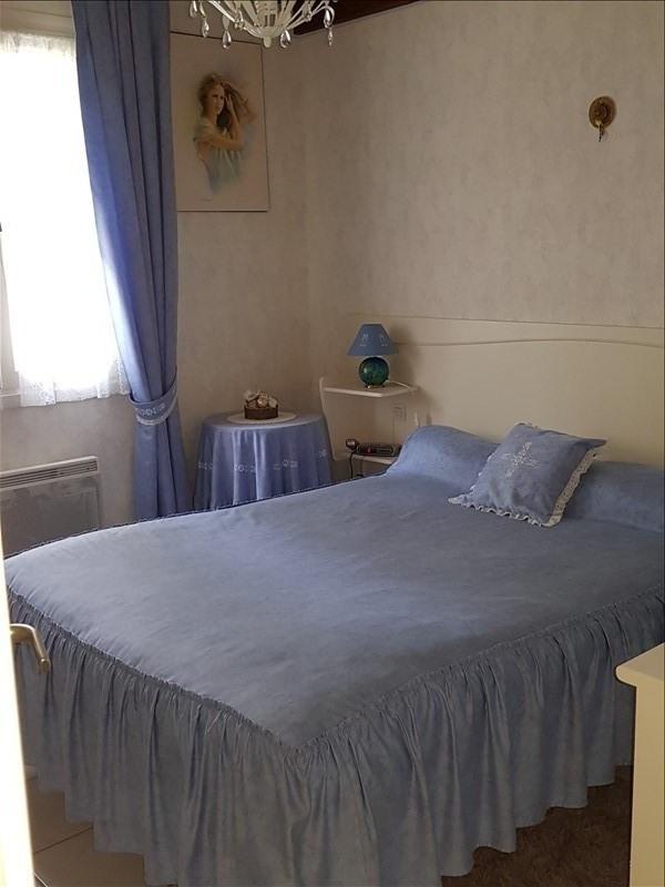 Vente maison / villa Cadeac 294000€ - Photo 5