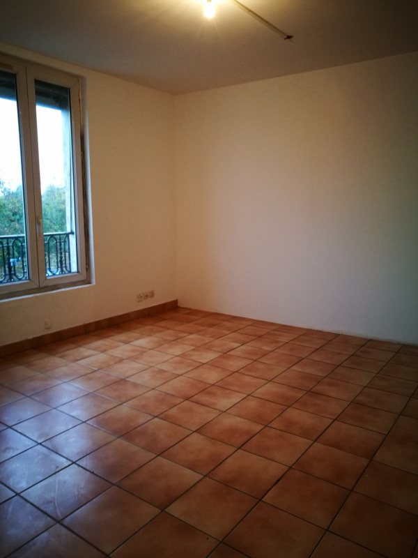 Location appartement Dammarie les lys 625€ CC - Photo 1