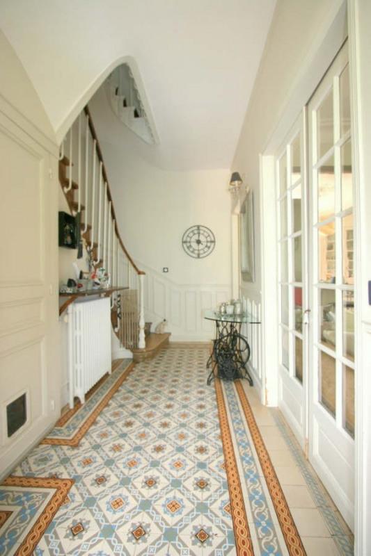 Sale house / villa Fontainebleau 960000€ - Picture 3