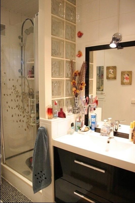 Sale apartment Billere 114000€ - Picture 5