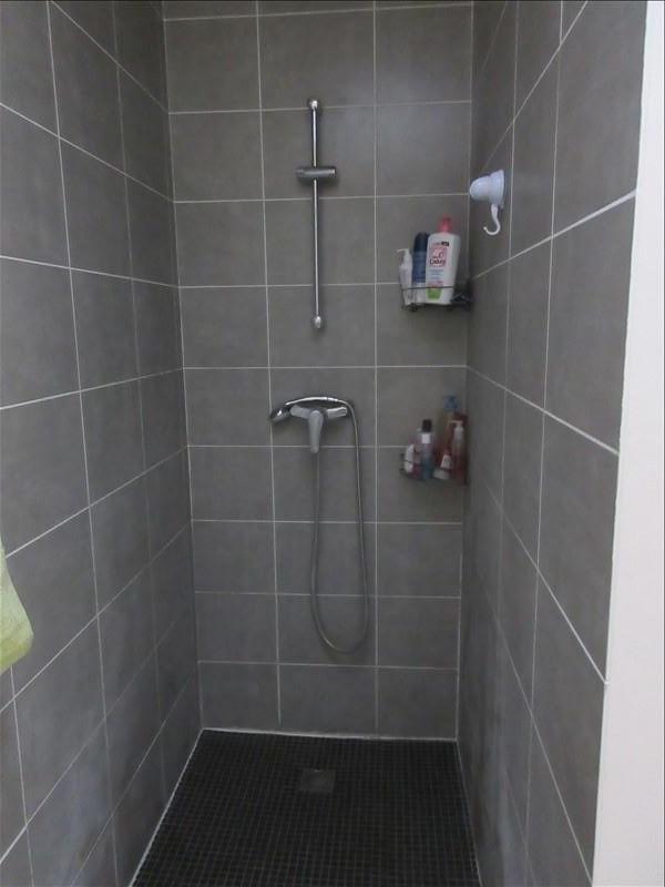 Revenda casa Voiron 275000€ - Fotografia 5