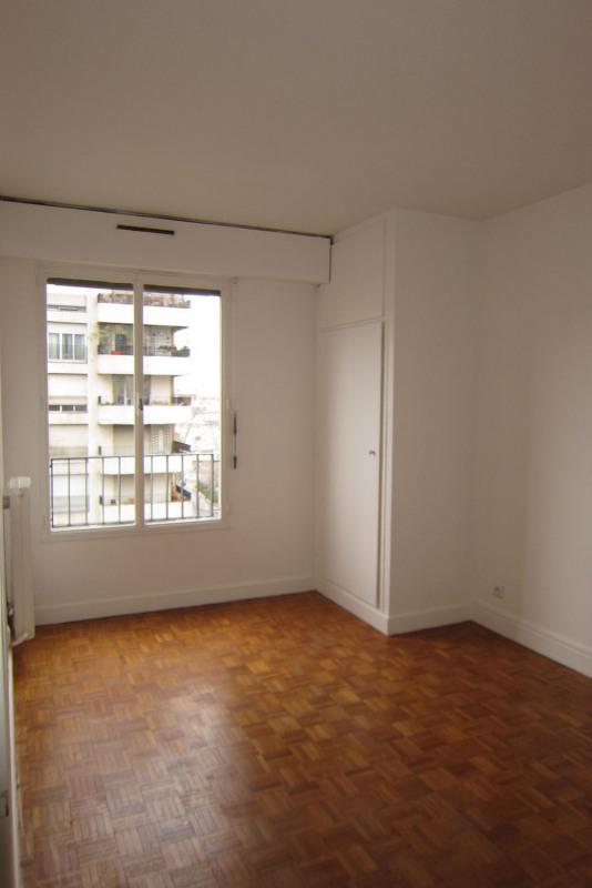 Location appartement Paris 18ème 1341€ CC - Photo 8