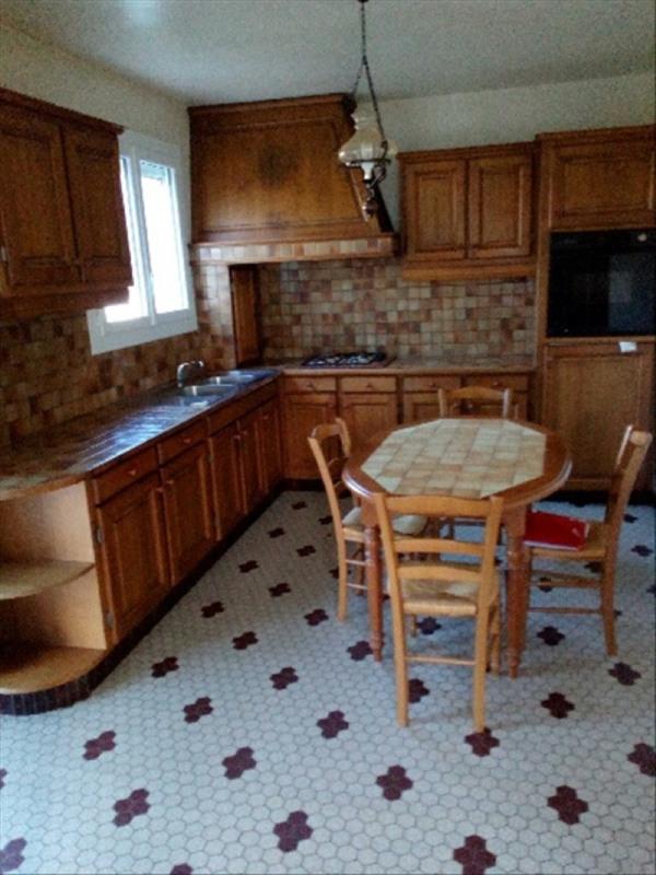 Sale house / villa Cugand 177900€ - Picture 2