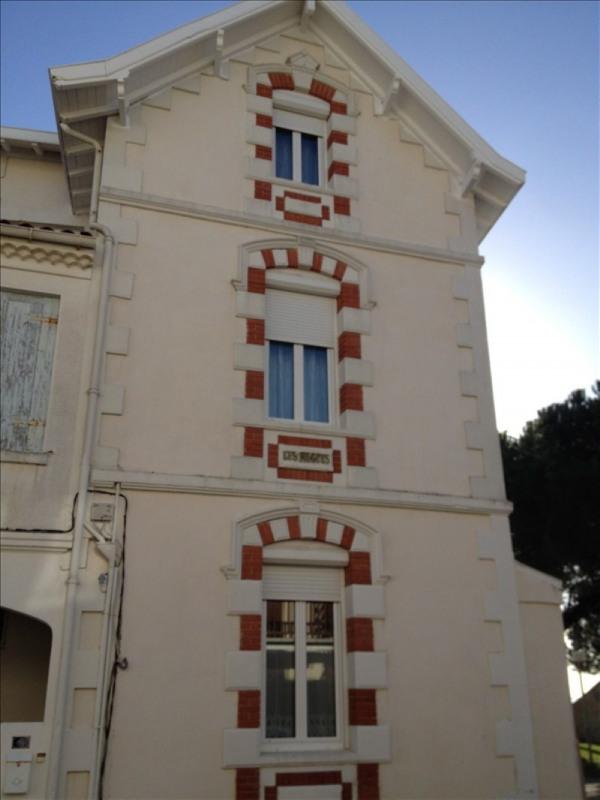 Deluxe sale house / villa Saint palais sur mer 555000€ - Picture 9