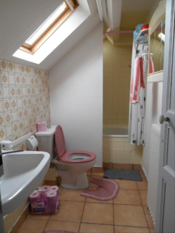 Vente maison / villa La ferte sous jouarre 149000€ - Photo 9