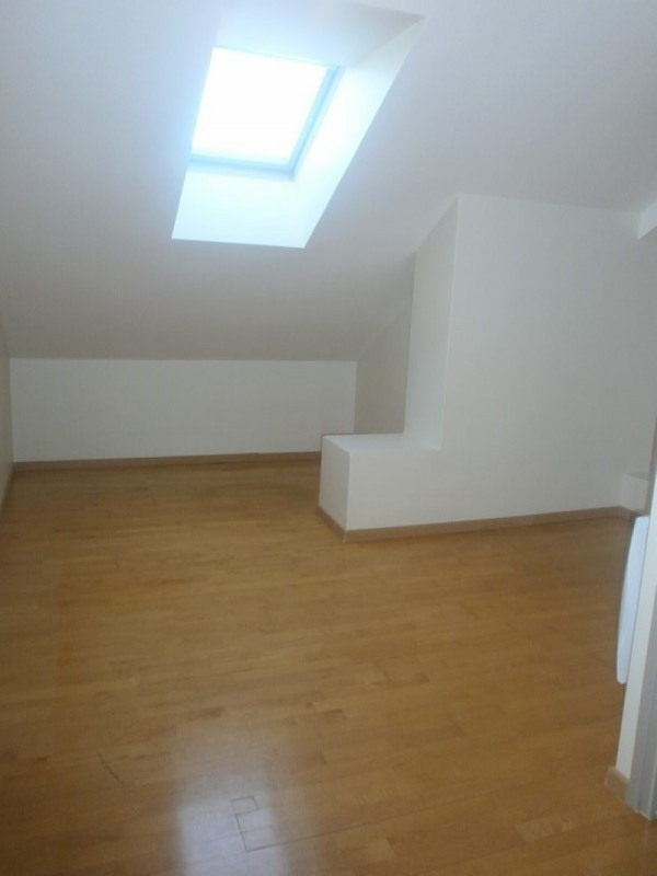 Location appartement Onet le chateau 445€ CC - Photo 4