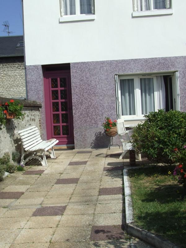 Vente maison / villa Sotteville les rouen 150000€ - Photo 3
