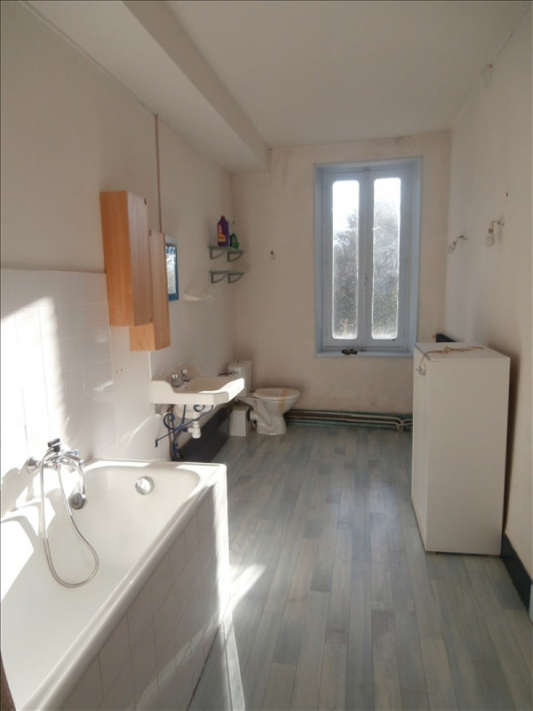 Rental house / villa Labruguiere 1170€ CC - Picture 6