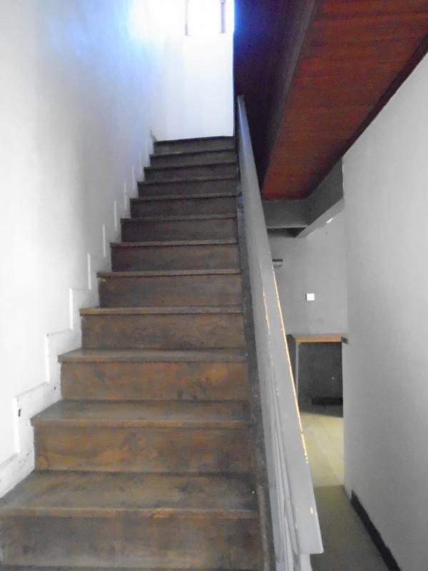 Sale house / villa Mauvezin 75000€ - Picture 4