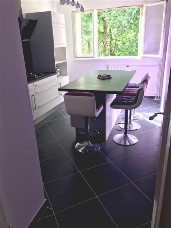 Vente appartement Verneuil sur seine 232000€ - Photo 2
