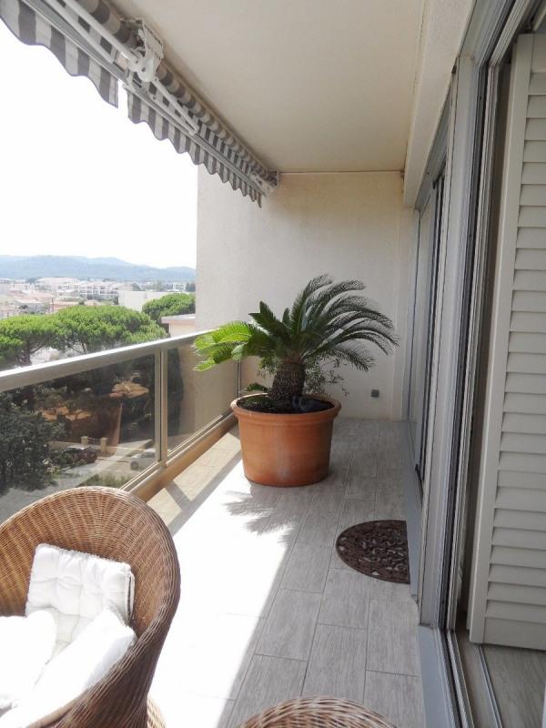 Vente de prestige appartement La seyne sur mer 350000€ - Photo 2