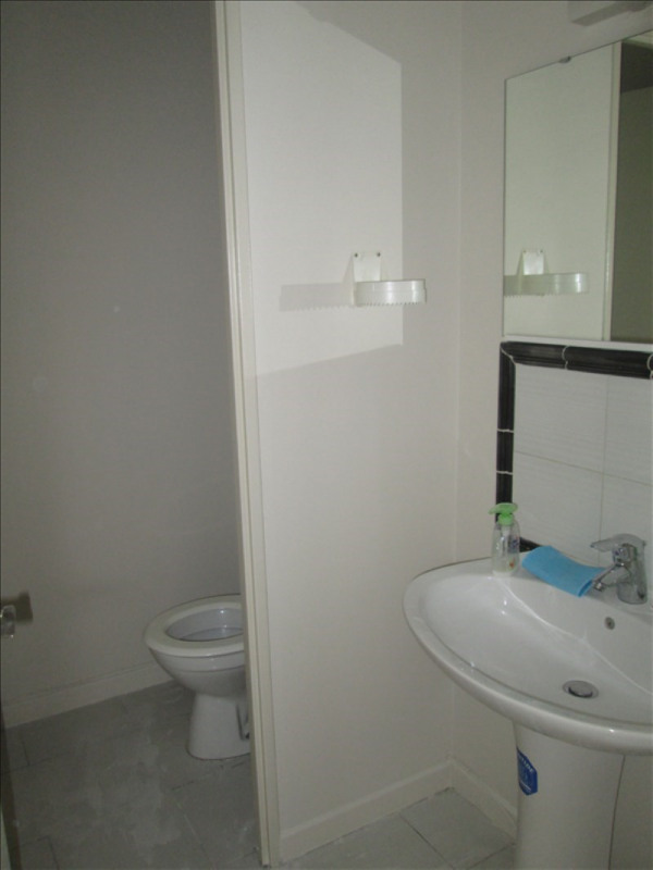 Location local commercial Carpentras 550€ +CH/ HT - Photo 9