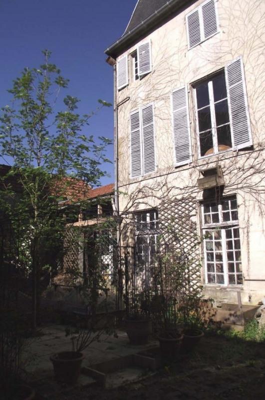 Sale house / villa Centre ville chatillon 286000€ - Picture 10
