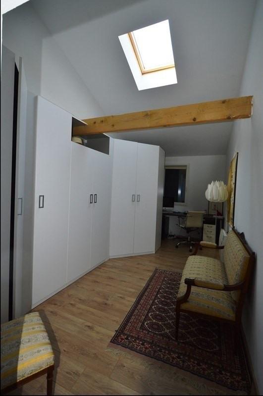 Verkoop  huis Rochefort du gard 475000€ - Foto 7