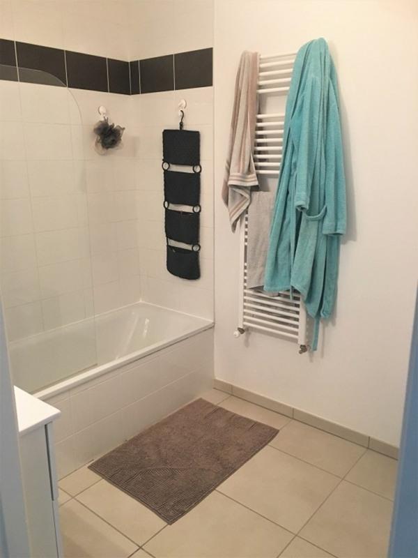 Location appartement Gex 1201€ CC - Photo 8
