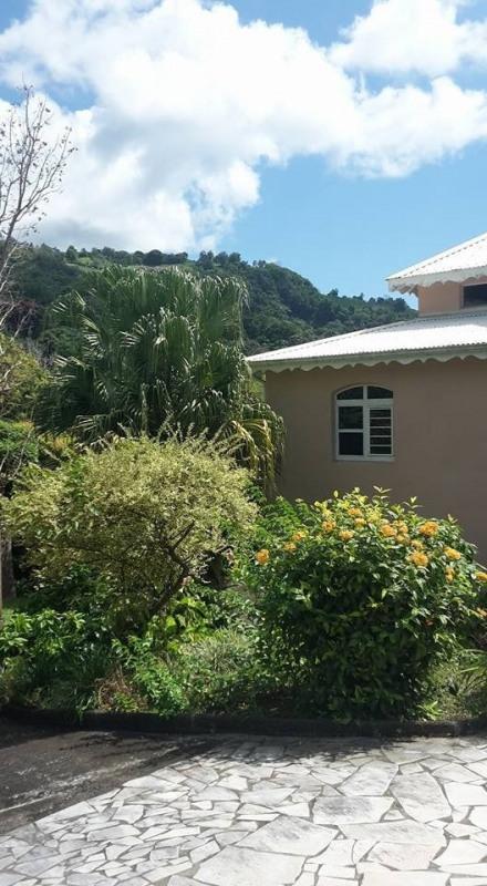 Vente de prestige maison / villa Gourbeyre 553850€ - Photo 3