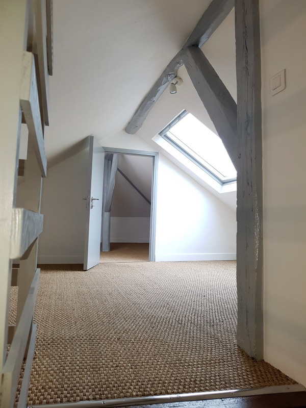 Sale house / villa Montmorency 298000€ - Picture 6