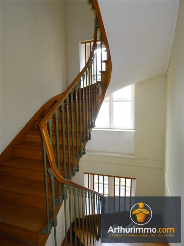 Sale apartment St brieuc 84960€ - Picture 3