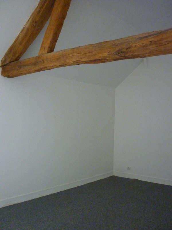 Produit d'investissement immeuble Mortagne au perche 504000€ - Photo 2