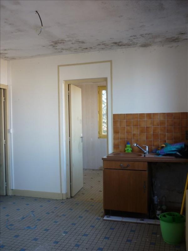 Vente maison / villa Mortagne au perche 54000€ - Photo 3