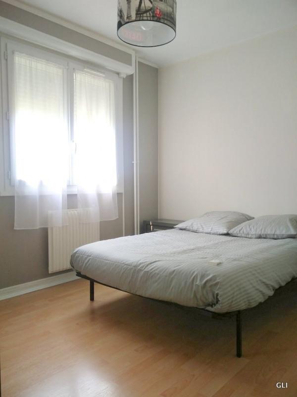 Rental apartment Villeurbanne 950€ CC - Picture 8