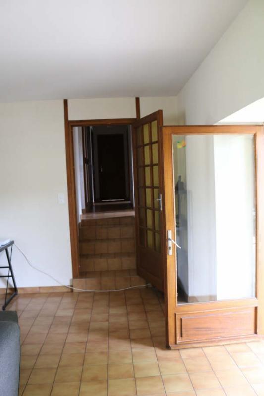 Sale house / villa Champagnac de belair 117900€ - Picture 2