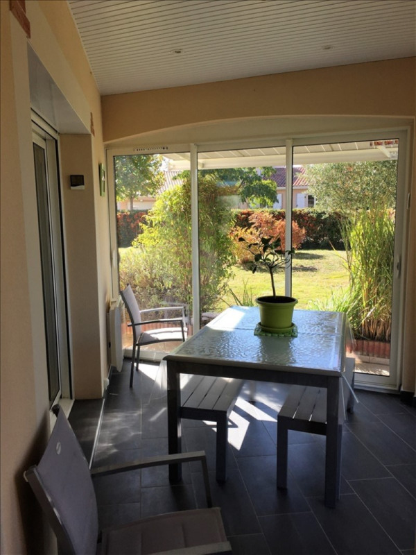 Vente maison / villa Smarves 283000€ - Photo 4