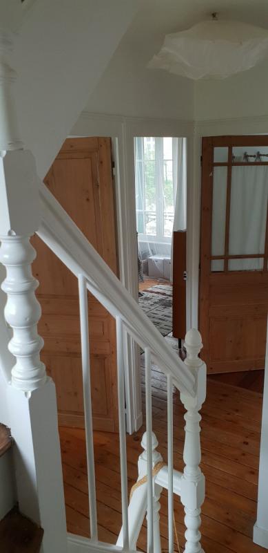 Vente maison / villa Quimper 238500€ - Photo 2