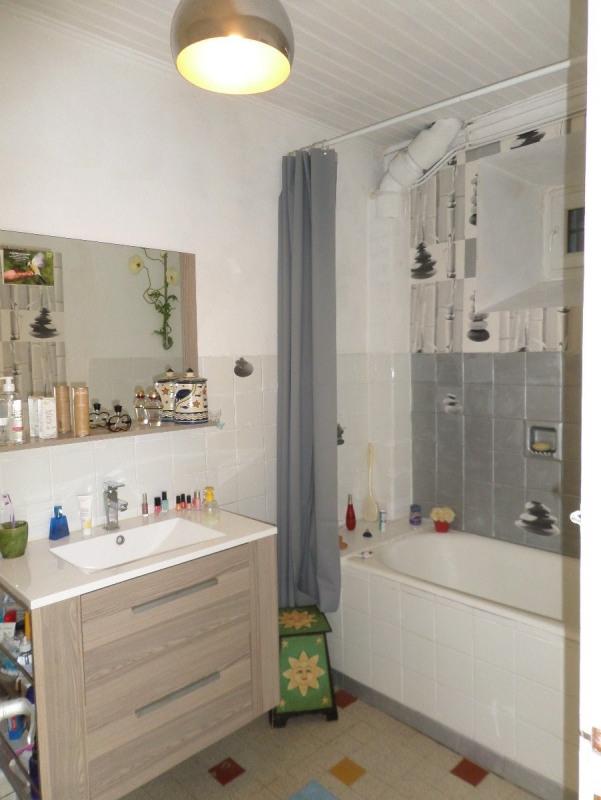 Vente maison / villa Salettes 190000€ - Photo 8