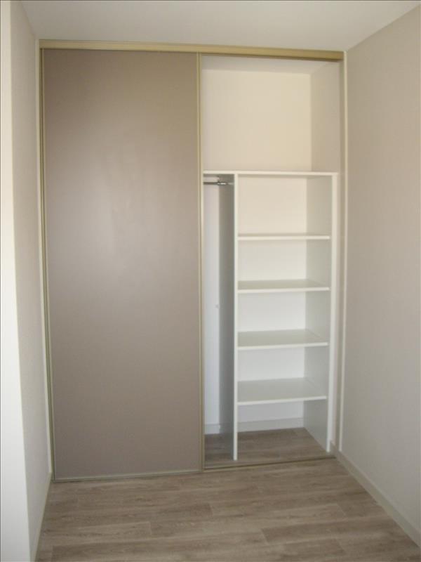 Location appartement Roanne 600€ CC - Photo 8
