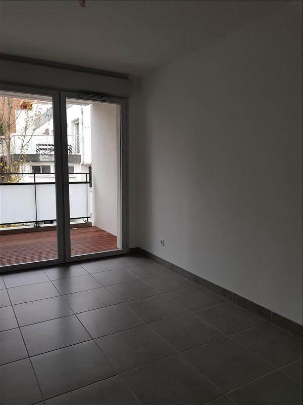 Rental apartment Toulouse 786€ CC - Picture 8