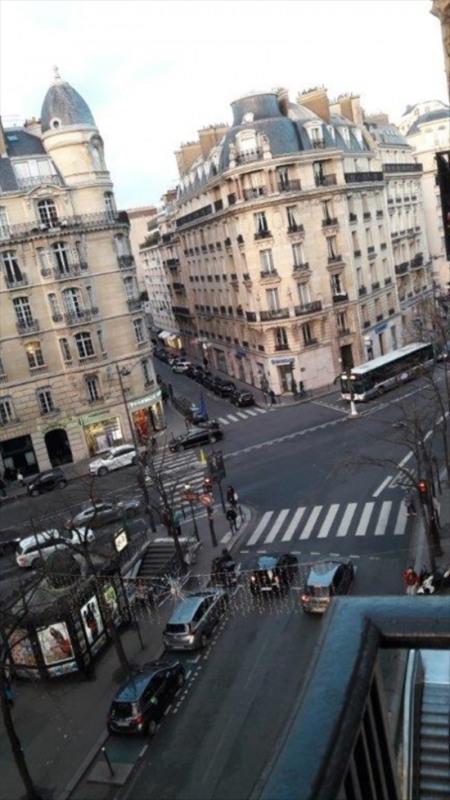 Location appartement Paris 16ème 1255€cc - Photo 4