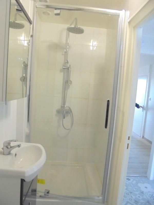 Sale apartment Bois-colombes 165000€ - Picture 6